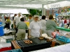 Heritage Day 2004