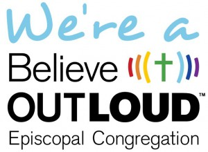 Were-a-Believe-Out-Loud-Episcopal-Congregation-300x220