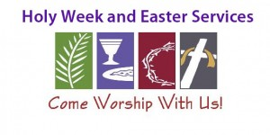 slide-holy-week-easter